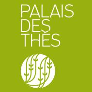 225_logo