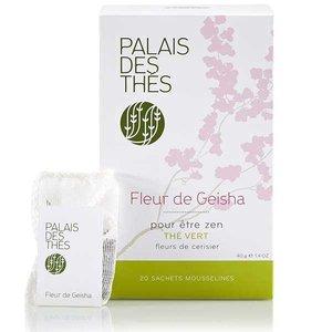 2031-0w300h300__Palais_Thes_The_Fleur_Geisha_Palais_Thes