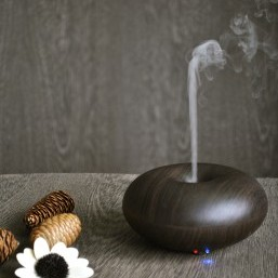 2014GX03K-aroma-diffuser-essential-oil-font-b-vaporizer-b-font-
