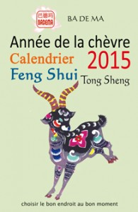 couverture-calendrier2015-med
