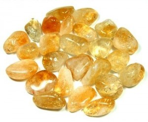 Tumbled-Citrine-Extra---Tumbled-Stones-02