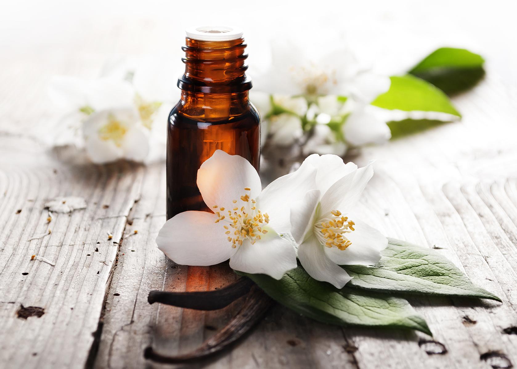 """Résultat de recherche d'images pour """"aroma thérapie"""""""
