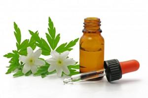huile-essentielle-bio-pour-maigrir
