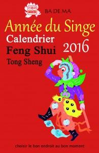 couverture-calendrier-2016-big