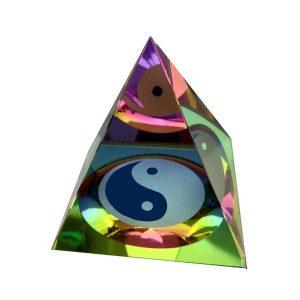 pyramide-et-yin-yang