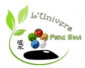 Logo_feng-SHUI